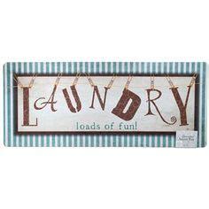 Laundry Room Floor Mat by Laundry List Of Ideas On Family Closet