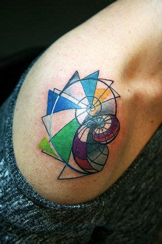 geometric tattoo pittsburgh 17 best images about geometric tattoos on pinterest