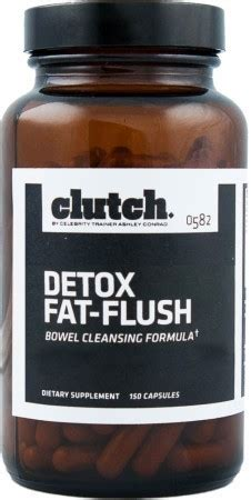 Flush Out Detox Pills Reviews by Clutch News Reviews Prices At Priceplow