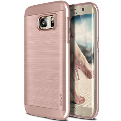 Samsung Note 3 Neo Armor Cover Casing Bumper Spigen Slim Armor top 15 best samsung galaxy s7 edge cases and covers