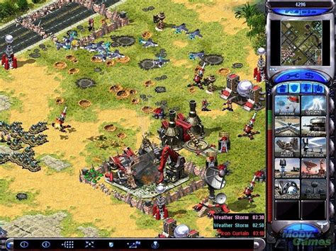 free download trainer for command and conquer red alert 3 download game b 225 o động đỏ 2 red alert 2 offline full c rack