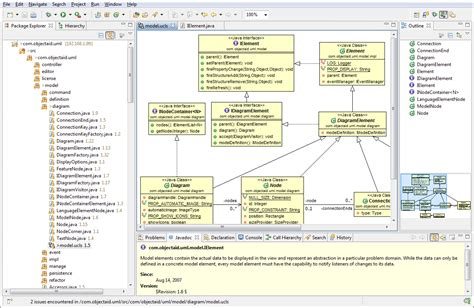 java uml diagram generator java use intellij to generate class diagram stack overflow
