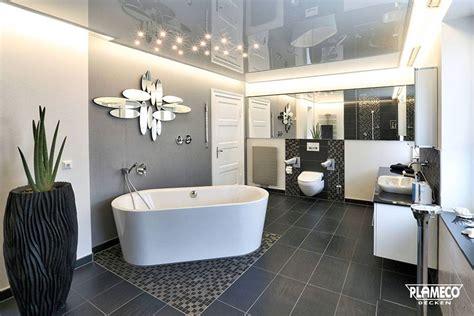 badezimmer decken ideen eine neue decke in ihrem badezimmer