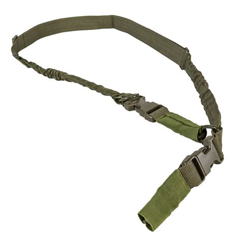 Sling The A X S 2 point sling green