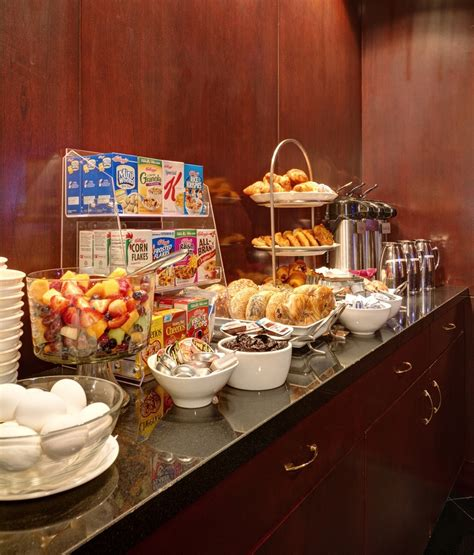 hotel room food ideas 23 best images about complimentary continental breakfast on nyc preserve and casablanca