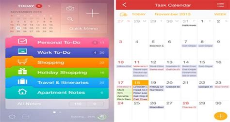best organization apps best organization apps 28 images best apps to keep you
