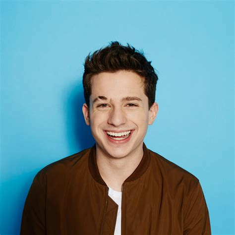 free download mp3 charlie puth then there s you charlie puth wallpapers hd backgrounds wallpapersin4k net
