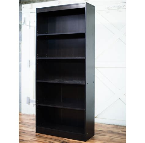 The Best Bookshelves And Bookcases You Can Buy Online And Bookshelves Buy