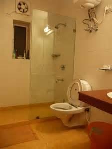 bathroom in india joy studio design gallery best design