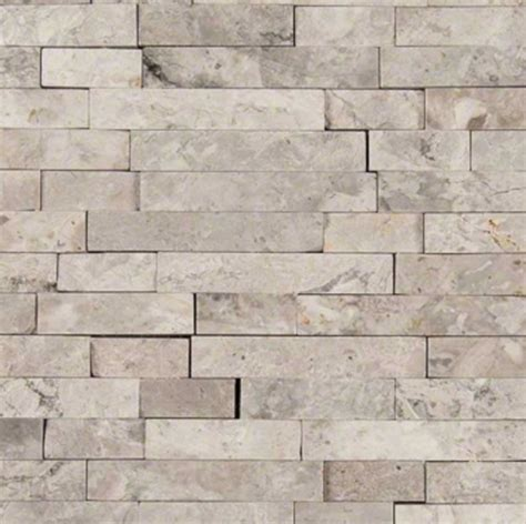 Kitchen Tile Design Ideas Backsplash marvellous stone textured wall tiles 42 about remodel