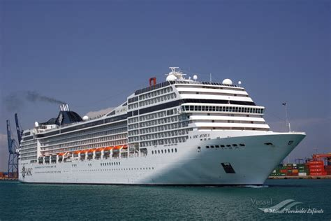 cabine msc musica msc musica passenger cruise ship details and current