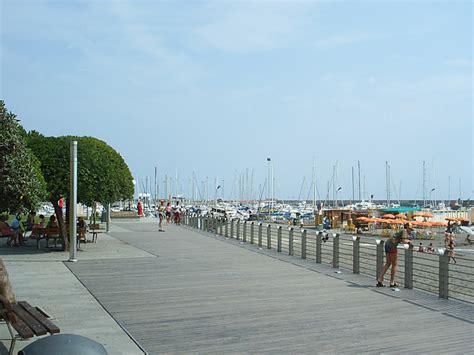 chiavari porto chiavari port de plaisance de chiavari ligurie italie