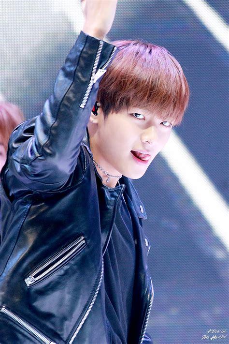 kim taehyung heart 169 king of the heart do not edit bts kim taehyung