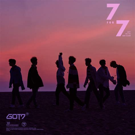 download mp3 got7 you are got7 발매 안내 got7 pinterest got7