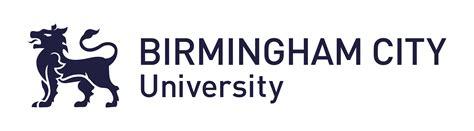 Birmingham City Mba Top Up by Birmingham City