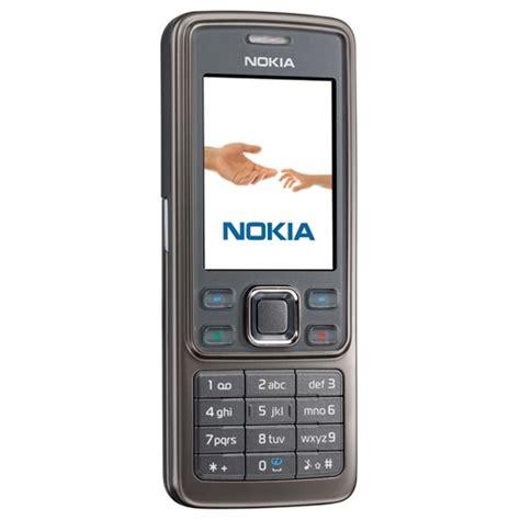 Hp Nokia Wifi nokia 6300 receives wi fi turns into 6300i