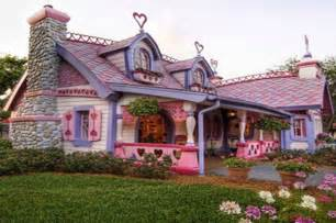 hello kitty mansion cute hello kitty house design decoration with pink and