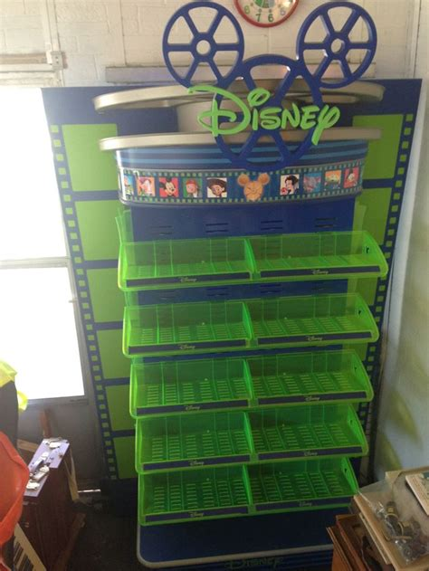 cool dvd rack 1000 ideas about dvd storage rack on pinterest cd dvd storage storage racks and cd storage