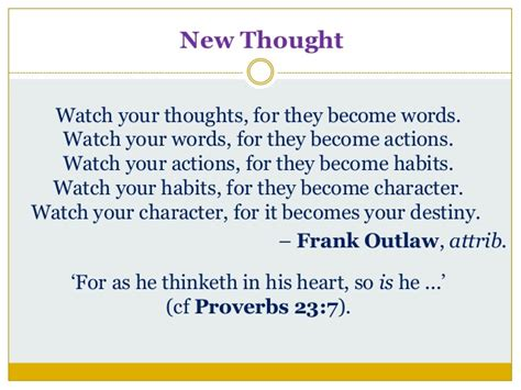 7 Ways To Become Popular In A New School by What You Think You Become New Thought Self Help And