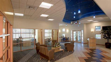 Banc Design Interieur by Interior Design Cool Ideas Of Bank Interior Design