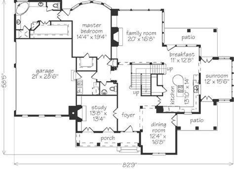 gary ragsdale house plans forest glen gary ragsdale inc southern living house plans plans pinterest house