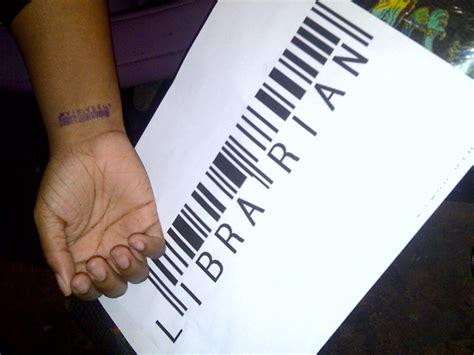 the barcode tattoo chapter questions les 11 meilleures images du tableau chevaux sur pinterest