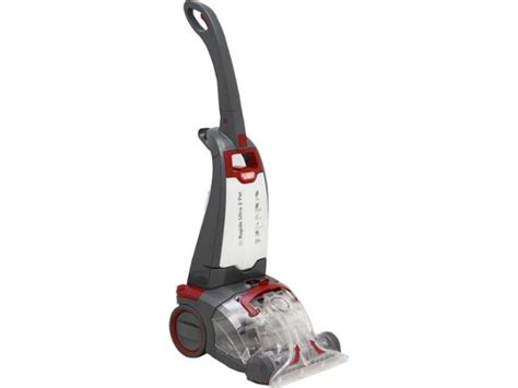 Which Carpet Washer To Buy - vax rapide ultra 2 pet w89 ru a carpet cleaner review