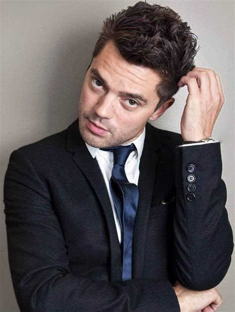dominic cooper biography news photos and videos dominic cooper biography profile pictures news