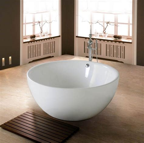 clawfoot tub sofa 20 inspirations clawfoot tub sofas sofa ideas