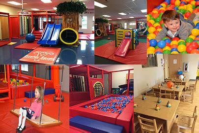 swing clubs columbus ohio columbus birthday party guide 2017 2018
