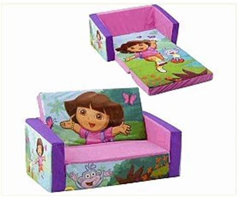dora the explorer couch dora sofa hereo sofa