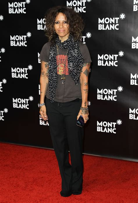 linda perry style more pics of linda perry star tattoo 3 of 9 tattoos