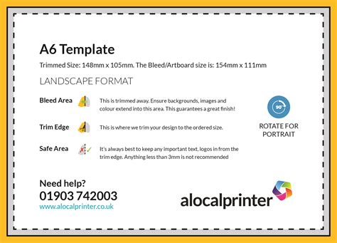 post card template indd alp a6 template indd professional and high quality templates