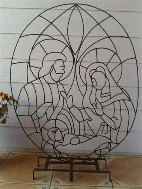 fotos de decoraciones hierro forjado para el hogar san jos casa resultado de imagen para herreria artistica forja herreria