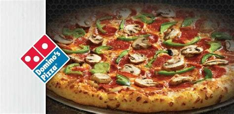 Can I Purchase A Gift Card With Another Gift Card - dominos free medium 4 topping pizza with gift card purchase hot canada deals hot