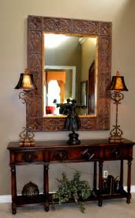 Decorating An Entryway Foyer Interior Design And Decorating Ideas For Your 2 Story Foyer