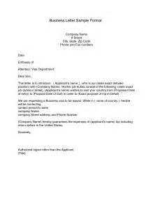 Business Letter Format 6th Grade Example Of A Personal Business Letter Format Cover