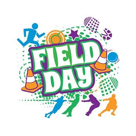field day temporary tattoos positive promotions