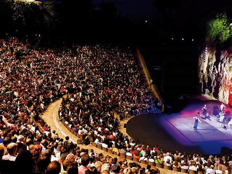 Barcelona Events | summer festivals and events in barcelona time out barcelona