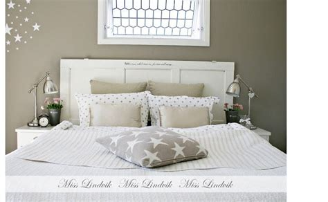 Bedroom Paint Inspo 31 Best Images About Bedroom Inspo On Home