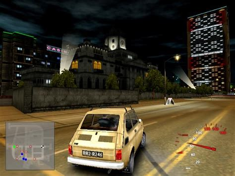 free adventure full version games download 2 fast driver pc full version games free download