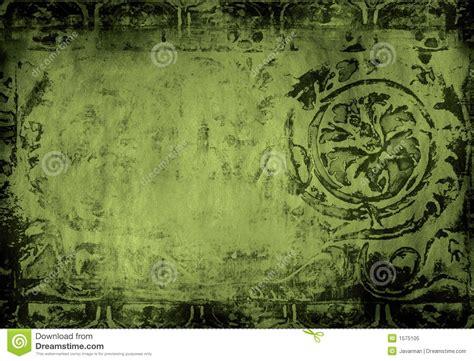 grunge background royalty  stock photo image