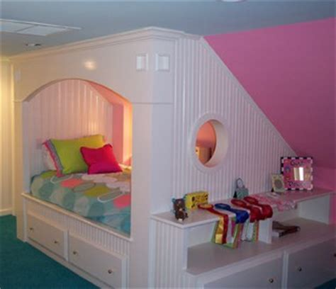 how to cool upstairs bedrooms