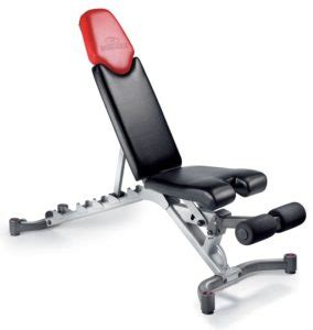 bowflex selecttech 3 1 bench bowflex selecttech adjustable bench series 3 1 vs 5 1
