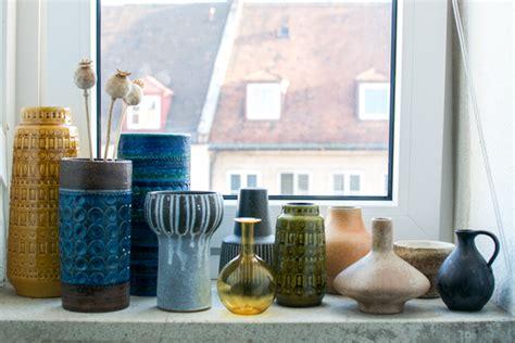 Home Decor Ceramics by Collector Vs Hoarder Vintage Ceramics 183 Happy Interior