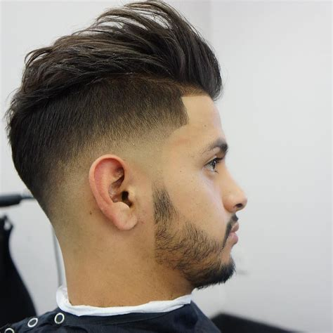 new hairstyles on my face new hairstyles face boy 2017 mens short hairstyles for