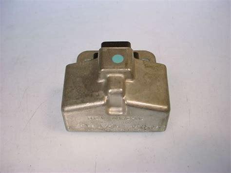 volvo 240 voltage regulator voltage regulators for sale page 61 of find or sell