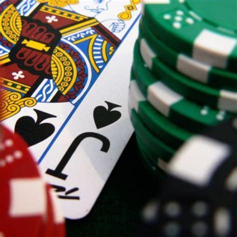 Make Money From Online Poker - play poker online poker tutorial poker guide for