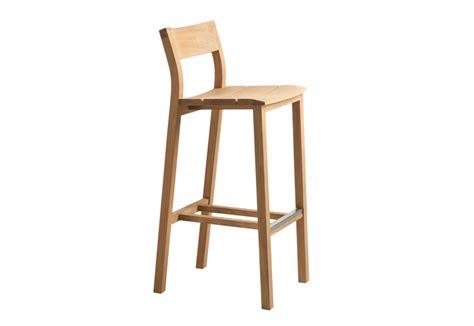 teak wood bar stools teak bar stools sc 1 st stylepark