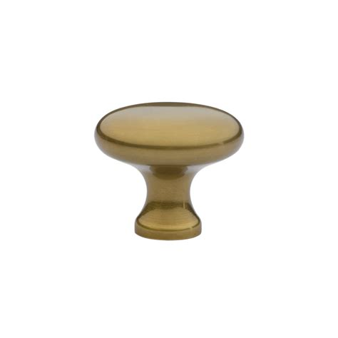 brass providence cabinet knob american classic entry